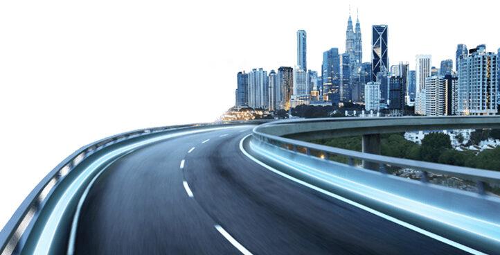 Development & Infrastructure